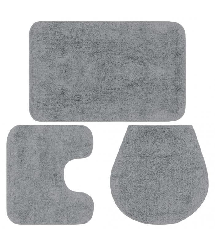 Vitrina para salón o cocina lacado blanco - Vitrinas - Dogar Import S.L. -  Dogar Import -  -