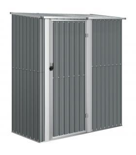 Fotomural XXL - Sapphire Winter - Fondos y patrones -  -  ARTGEIST -  - mueblesbaratos.com.es
