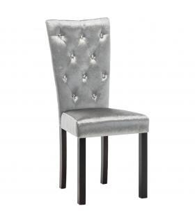 Cuadro pintado - Mar-Costa Verde - Cuadros pintados -  -  ARTGEIST -  - mueblesbaratos.com.es