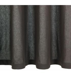 Mesa con revistero moderna varios colores herraje dorado o cromo - Auxiliares - Herdasa -
