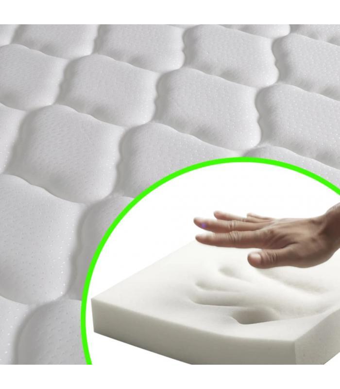 Biombo - White Mandala II [Room Dividers] - Biombos de 5 piezas -  -  ARTGEIST -  -