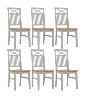 Composición de muebles para salón Budapest de 310 cm.