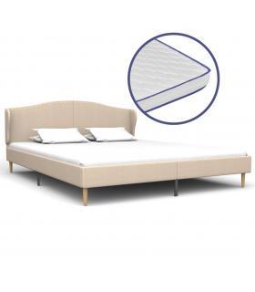 Mueble salon blanco brillo y negro o blanco - Conjuntos salón - Fores -  Fores -  -