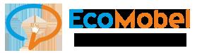 Ecomobel - tienda de muebles económicos